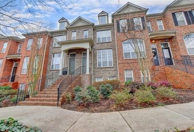1133 Providence Place Decatur GA 30033