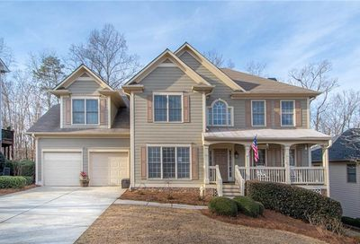 3084 Grove View Court Dacula GA 30019