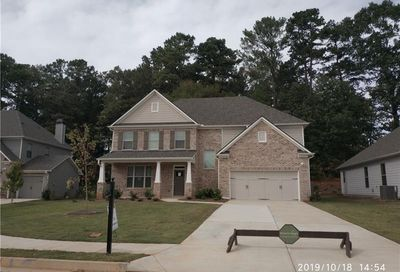 1147 Halletts Peak Place Lawrenceville GA 30044