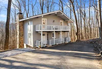 591 Little Pine Mountain Road Jasper GA 30143