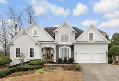 3312 Forest Heights Court Dacula GA 30019