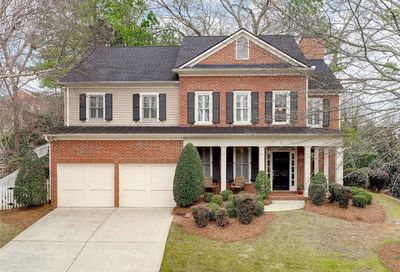 115 Heritage Court Roswell GA 30075