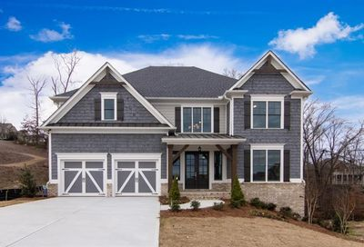 7215 Whitewater Drive Flowery Branch GA 30542