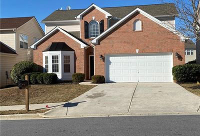 1587 Overview Circle Lawrenceville GA 30044