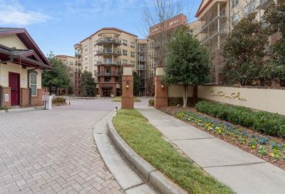 200 River Vista Drive Atlanta GA 30339