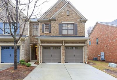 4875 Allston Lane Peachtree Corners GA 30092