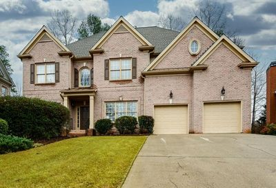 5950 Abbotts Run Trail Johns Creek GA 30097