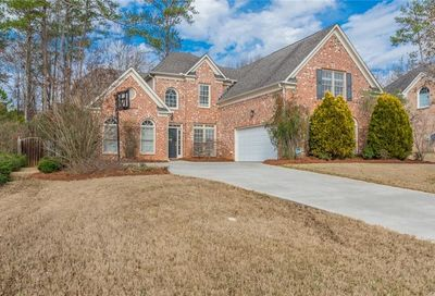 214 Lavender Oasis Peachtree City GA 30269