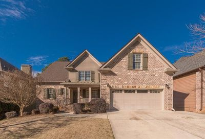 66 Little Barley Lane Grayson GA 30017
