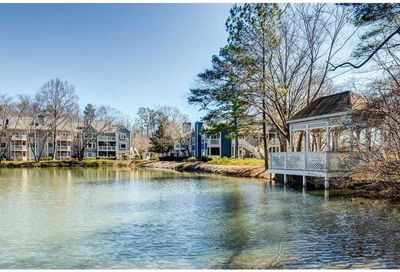 107 Mill Pond Road Roswell GA 30076