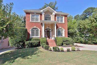 2238 Stephen Long Drive NE Atlanta GA 30305