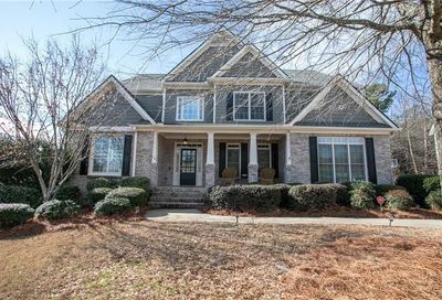 510 Crested Hawk Ridge Canton GA 30114