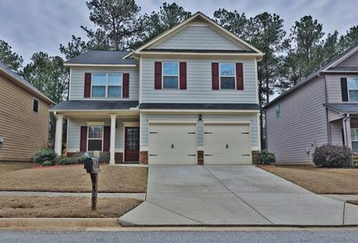 4707 Water Mill Drive Buford GA 30519