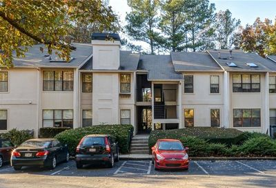 1310 Old Hammond Chase Sandy Springs GA 30350