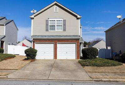 159 Oak Grove Place Acworth GA 30102