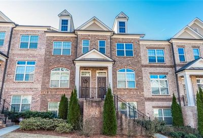 7415 Highland Bluff Sandy Springs GA 30328