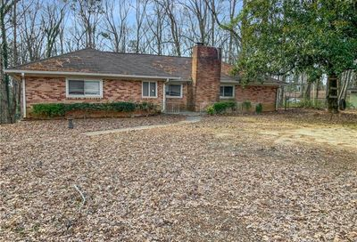 1289 Boat Rock Road SW Atlanta GA 30331