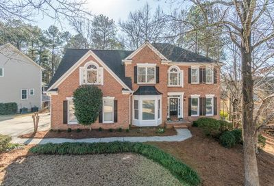 7095 Devonhall Way Johns Creek GA 30097