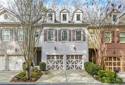 2642 Long Pointe Roswell GA 30076