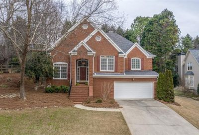 5955 Waterford Place Suwanee GA 30024
