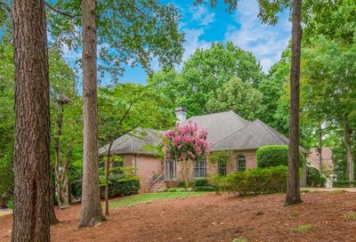 345 Banyon Brook Point Roswell GA 30076