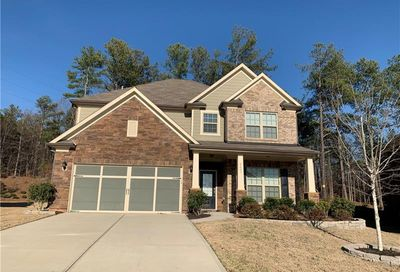 2697 Knox Creek Road Duluth GA 30097