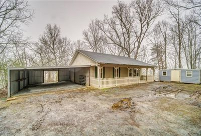 1010 Family Acres Lane Ranger GA 30734