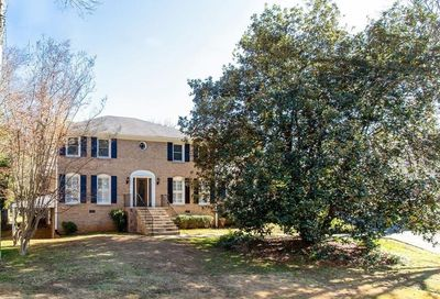 5149 Lakesprings Drive Dunwoody GA 30338