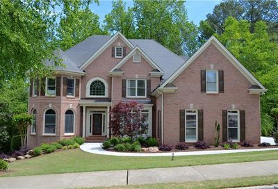 3730 Hebden Bridge Lane Alpharetta GA 30022