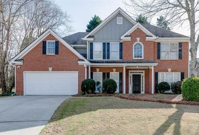 1697 Branch Creek Cove Lawrenceville GA 30043