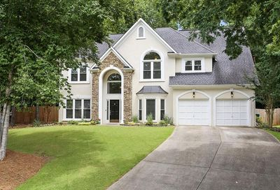 200 Ketton Crossing Johns Creek GA 30097