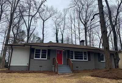 8406 Norris Lake Road Snellville GA 30039