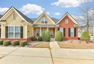 1878 Manor View Circle NW Acworth GA 30101