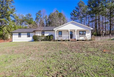 5505 Sycamore Road Sugar Hill GA 30518