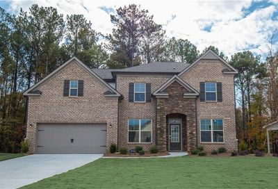 3139 Brook Oak Trace Snellville GA 30078