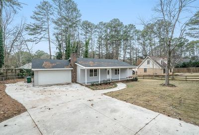 1799 Killian Hill Road SW Lilburn GA 30047
