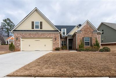 2264 Long Bow Chase NW Kennesaw GA 30144