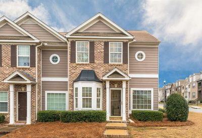 5597 Festival Avenue Fairburn GA 30213