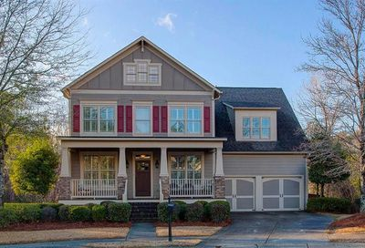 6412 Crown Forest Court Mableton GA 30126