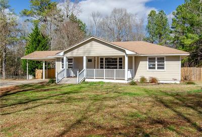 7542 Gordon Road Senoia GA 30276