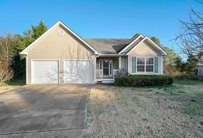 35 Easton Trace Adairsville GA 30103
