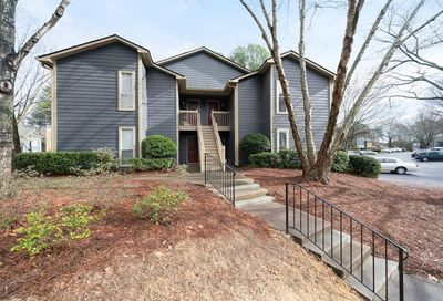 Address Withheld Roswell GA 30076