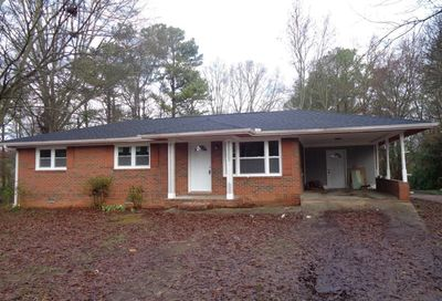 3354 Pendley Road Austell GA 30106