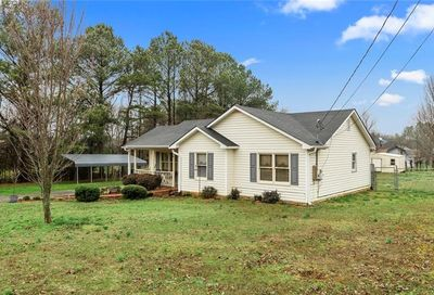 36 Jennifer Lane Rydal GA 30171