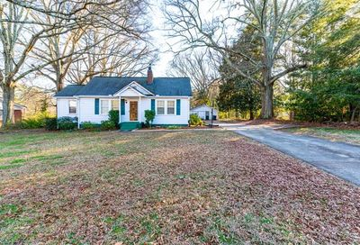 1791 Clay Road SW Mableton GA 30126