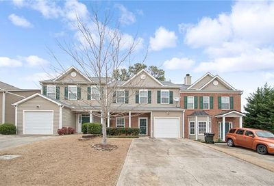5215 Birch Court Oakwood GA 30566