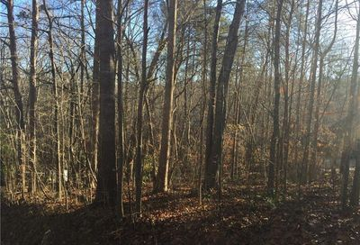Quail Mountain Trail Gainesville GA 30506