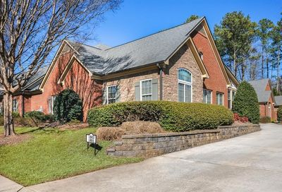 120 Chastain Road NW Kennesaw GA 30144