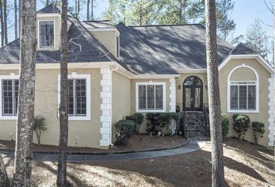 10380 Shallowford Road Roswell GA 30075