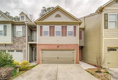 111 Sunset Lane Woodstock GA 30189